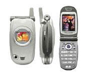 Innostream INNO 90 cellphone
