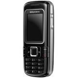 BenQ-Siemens C81 cellfone