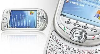 Siemens SX66 image