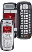 LG VX 9800
