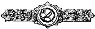 Free Mason symbol
