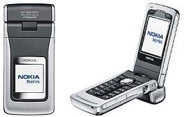 Nokia n90 image