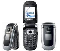 Samsungx660