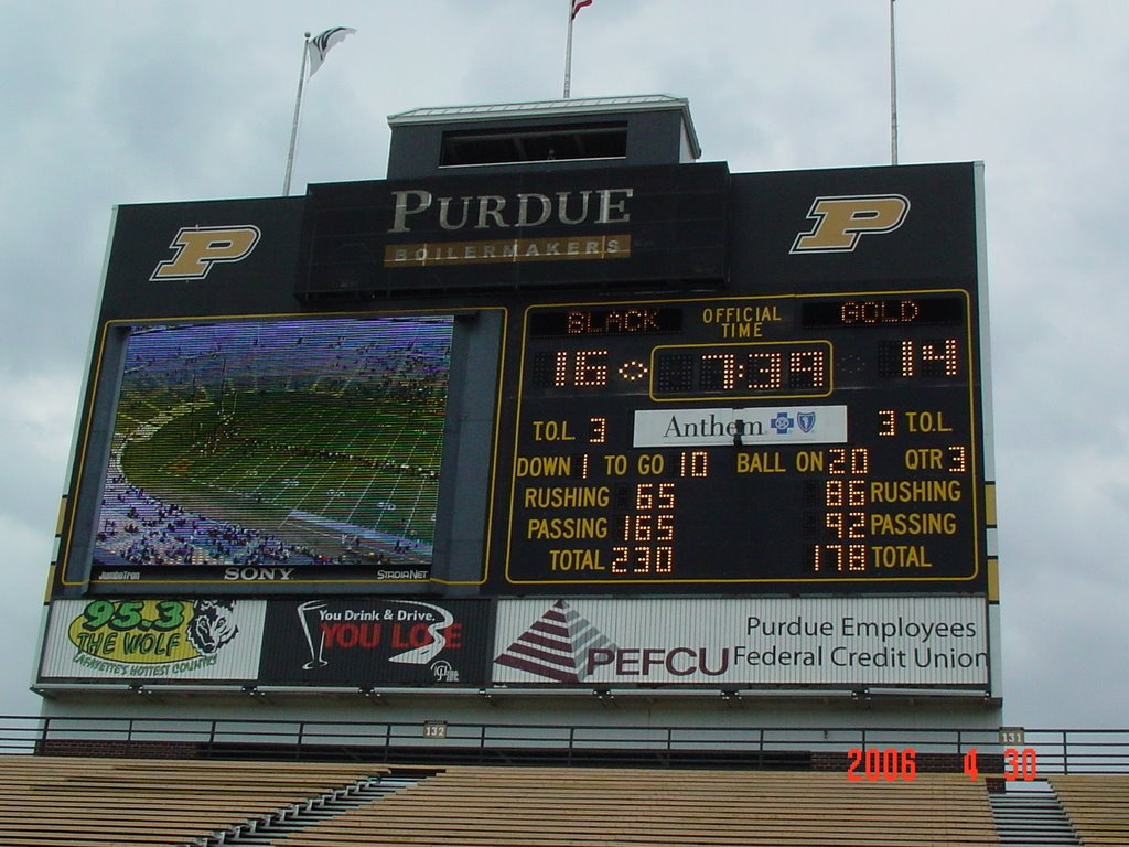 Image Result For Purdue Transfer