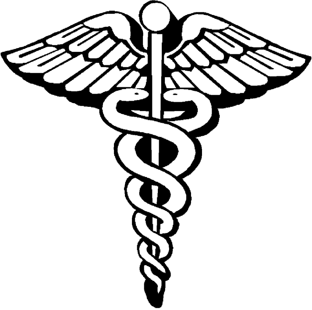 Life the universe and everything first post so logically i of mine is that they knew of dna and represented this in the intertwined snakes caduceus symbol the symbol in greek is used to represent medicine buycottarizona Gallery