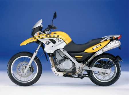 motos trail bmw f 650 gs. Black Bedroom Furniture Sets. Home Design Ideas