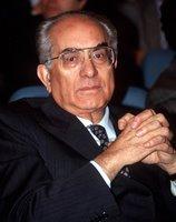 Emilio Colombo: cocainómano por motivos terapéuticos