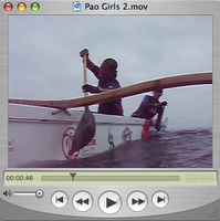 Pao Girls 2
