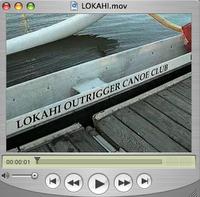 Lokahi Outrigger Club