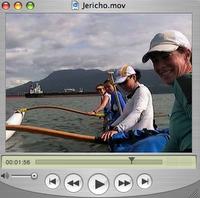 Jericho Canoe Club