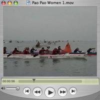 Pao Girls 1