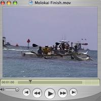 Molo Finish