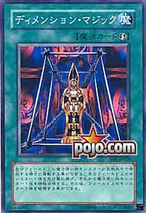 Yugioh Card Index