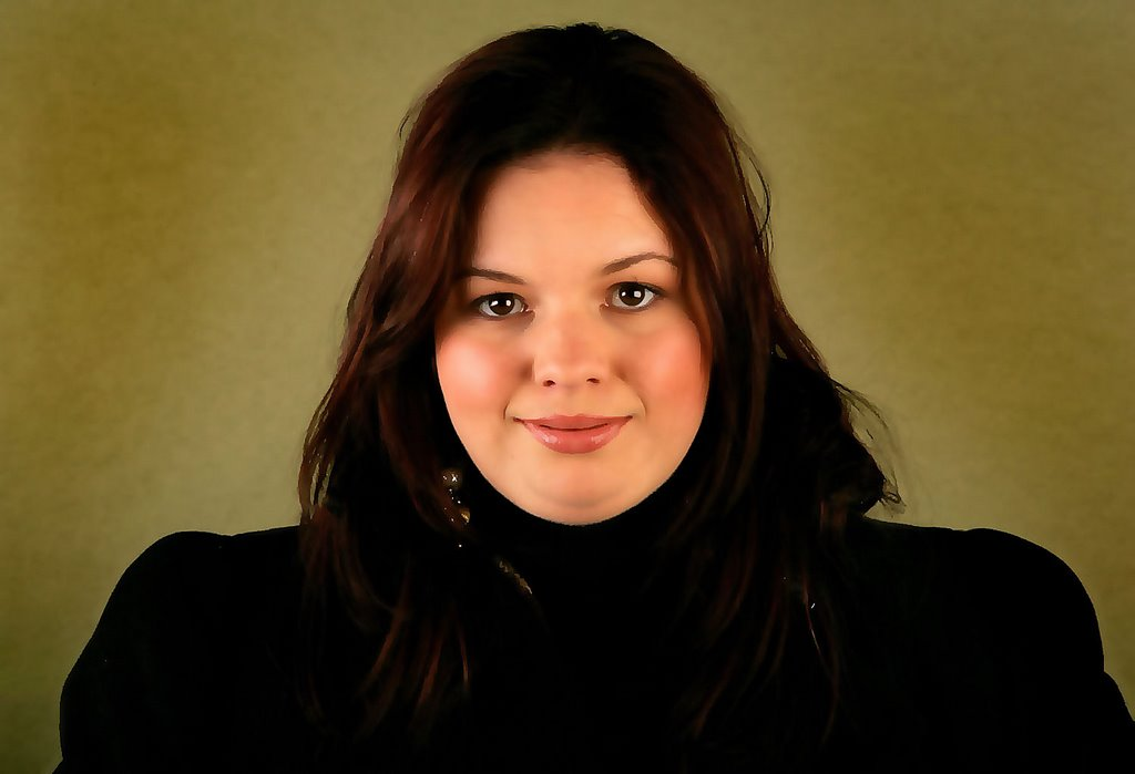 Amber Tamblyn Fat 66