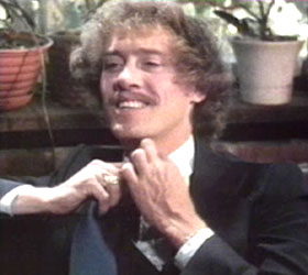 John holmes dick picture video would