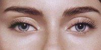 Eyelash Extensions Graphic