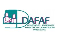 DAFAF GROUP