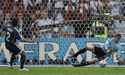 O brasil ganhou hoje no futebol
