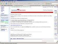 contoh e-mel phishing - asal