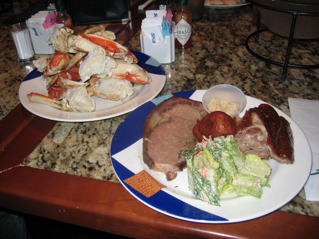 harvey s buffet south lake tahoe eat like you mean it rh kawaiikitty49 blogspot com breakfast buffet south lake tahoe harrah's buffet south lake tahoe price