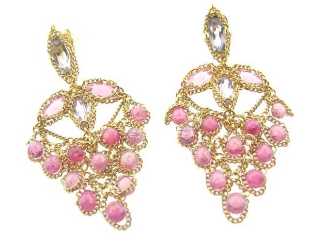 La Femme: bella bijoux