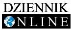 Dziennik online