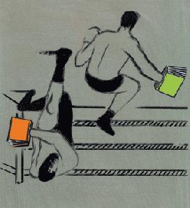 VIÑETA PUBLICADA