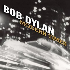 WORDS AND MUSIC BY BOB DYLAN
