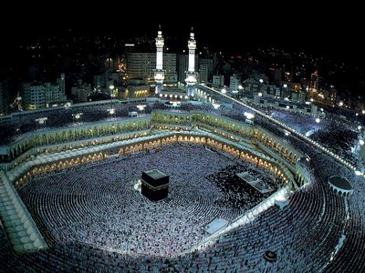 masjid_al_haram.jpg