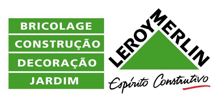Os patrocinadores querido mudei a casa - Numeros para casas leroy merlin ...
