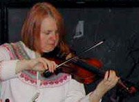 Sharon played a Baly Desmond Polka, EBSP May 27, 2006.