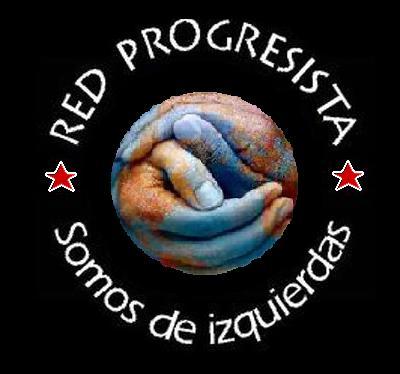 Portada Red Progresista