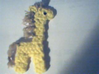 giraffe knitting pattern | eBay - Electronics, Cars, Fashion