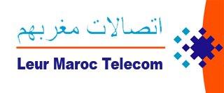 Leur Maroc Telecom