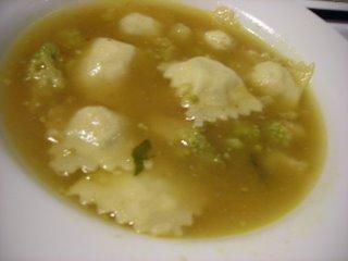 http://www.senzapanna.it/2006/09/broccolo-e-arzilla.html