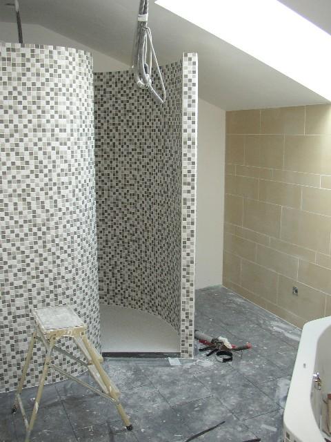 unser hausbau tagebuch februar 2006. Black Bedroom Furniture Sets. Home Design Ideas