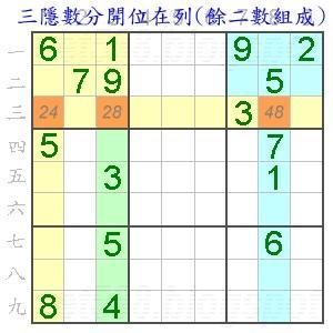 數獨用語說明_12
