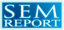 SEM Report - Search Marketing Blog: News, Articles, and Opinions