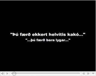 100 ára video