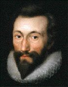 john donne quixotic yet sacrosanct essay