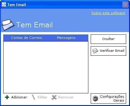 screen-10.1.13.5.jpg