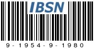 IBSN: Internet Blog Serial Number 9-1954-9-1980
