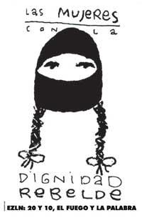Dignidad Rebelde