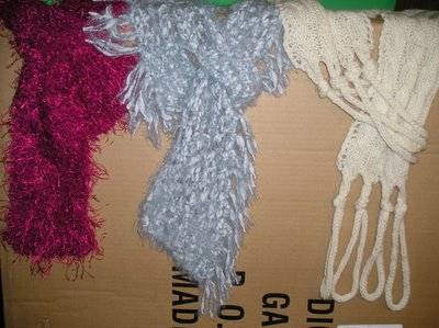 knitting that s it and quot hi quot free patterns charity