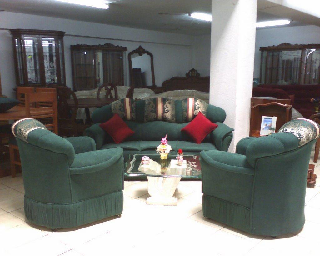 Muebles favorita obtenga ideas dise o de muebles para su - Muebles la favorita ...