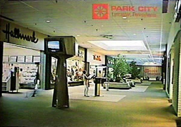 Ford City Mall Stores | Upcomingcarshq.com
