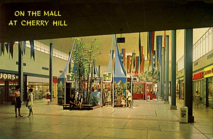 Best Cherry Hill Shopping: See reviews and photos of shops, malls & outlets in Cherry Hill, New Jersey on TripAdvisor.