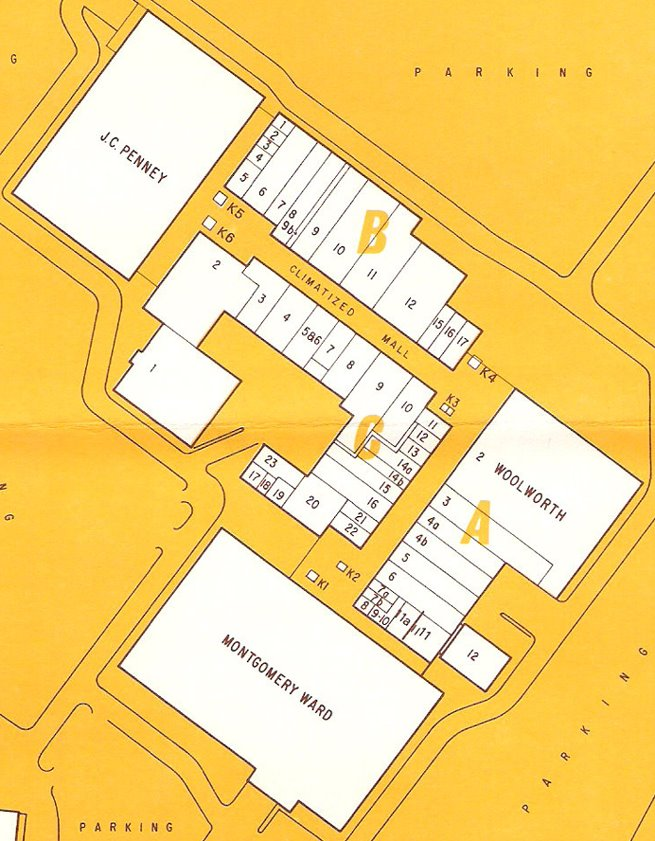 bellevue square mall map with Vintage Dixie Square Mall Map on Hartford Connecticut likewise Map Canada blogspot moreover Larwin Plaza Shopping Center also 5607391383 likewise The Latest Name Interested In Emi Ron Perelman.