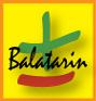 Balatarin