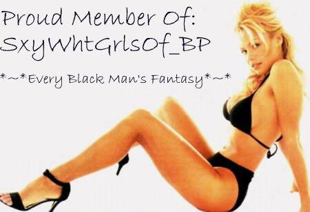 Where da white women at photo comp 5
